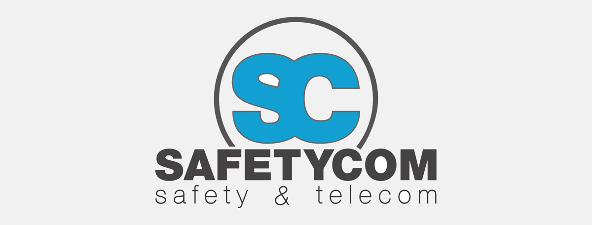 Safetycom.png